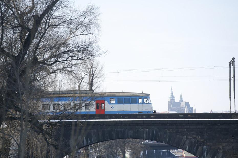 01 - Negrelliho viadukt