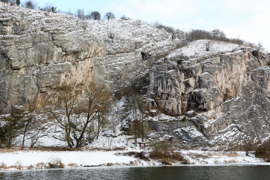 11 - barradova jeskyne