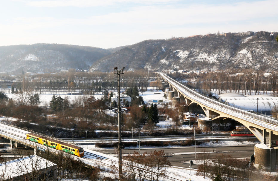 6 - branicky most