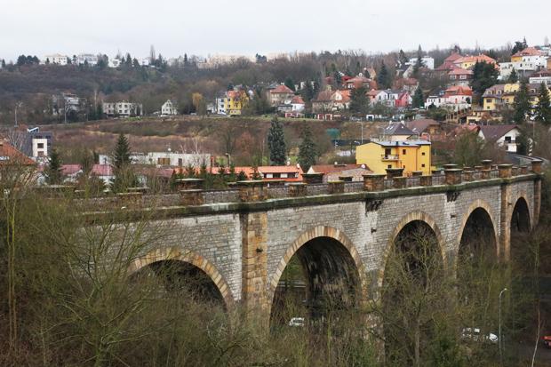 2_viadukty